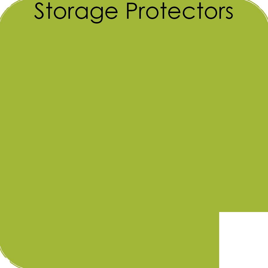 StorageProtectors